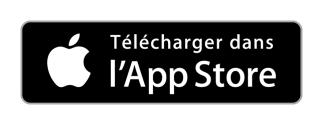 bouton-telechargement-apple-app-store